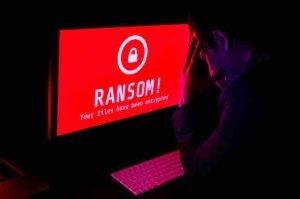 Ransomware attack Derails IoT Giant Sierra Wireless