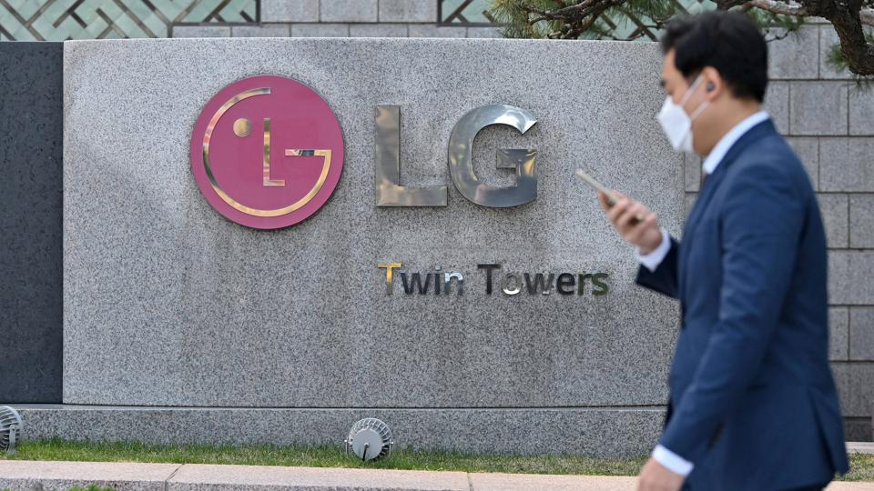 LG Will Shutdown SmartPhone Business in July To Focus on Smart Home Devices