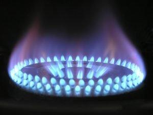 Gas Leaks Could be Identified by Wearable Sensors