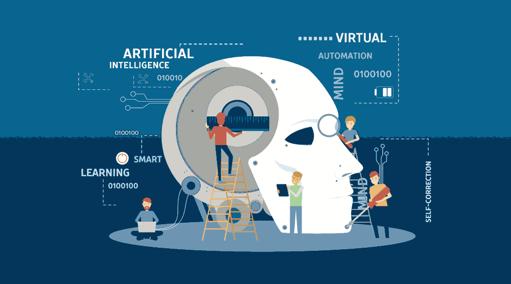 Artificial Intelligence; A Collapse to Human Endeavor? Let's find out: