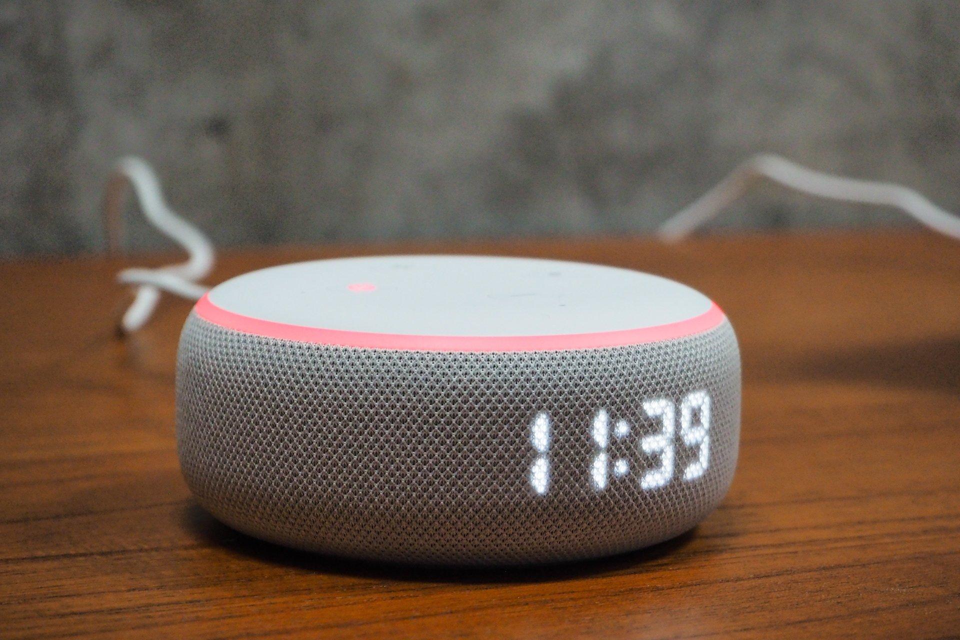 Google Meet Raises Alarm for Unexpected Device Echo