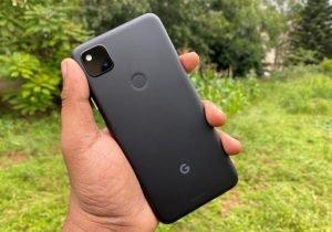 Google to Market Flagship Custom Chip for Smartphones