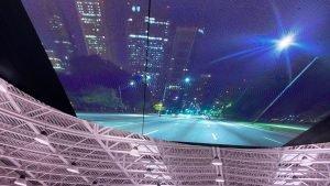 Diamond View Studios Contributes $500,000 in Cutting Edge Technology
