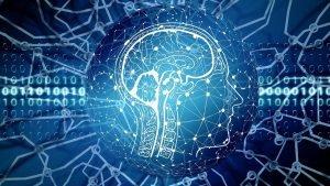 Senate Bill Needs to Fuse Artificial Intelligence Across the U.S.