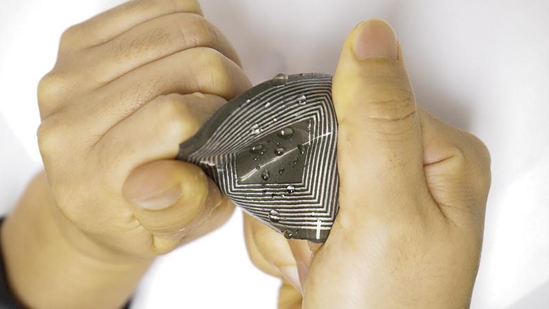 Bioengineers at UCLA Samueli School of Engineering Develop IOT Enabled Bioelectronic Device